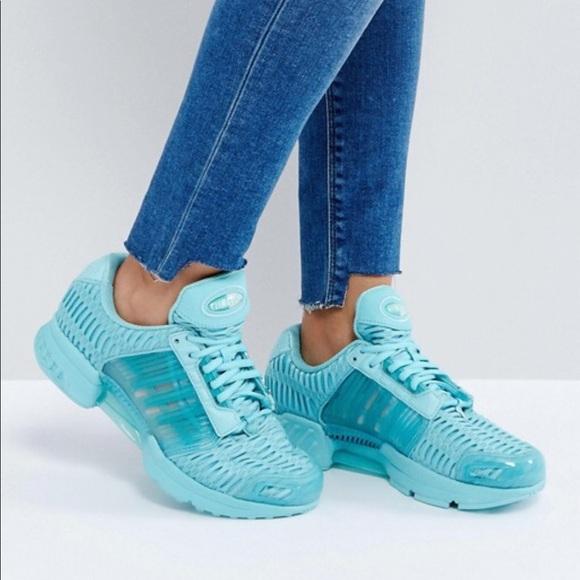 Adidas Climacool ADV 02-16 (Women's)